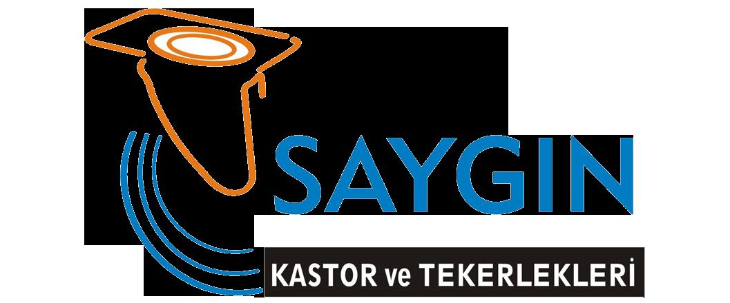 Saygın Kastor