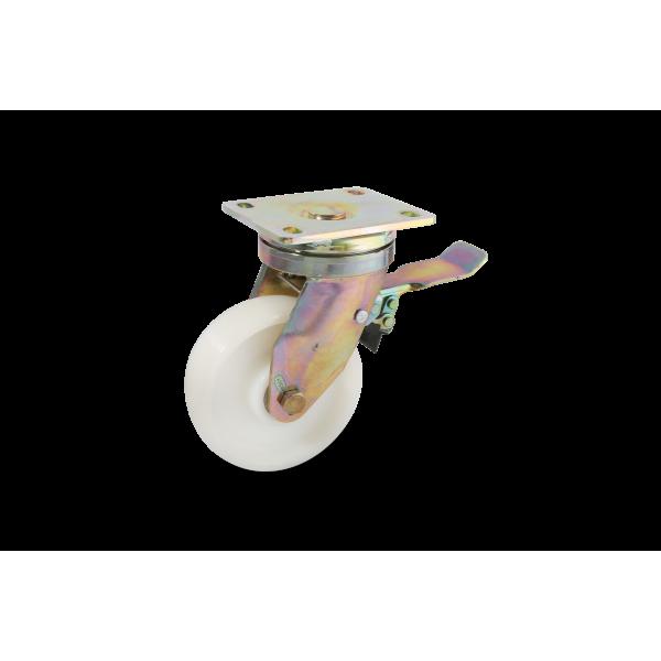 H175-301-200F